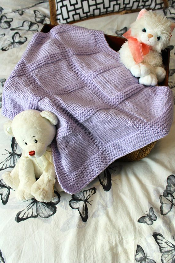 These neat pram blankets are just the right size for keeping your baby warm, whilst also being completely travel friendly-- they wont take up a lot of room in your bag. machine wash on gentle, cold. Lay flat to dry or dry on air.