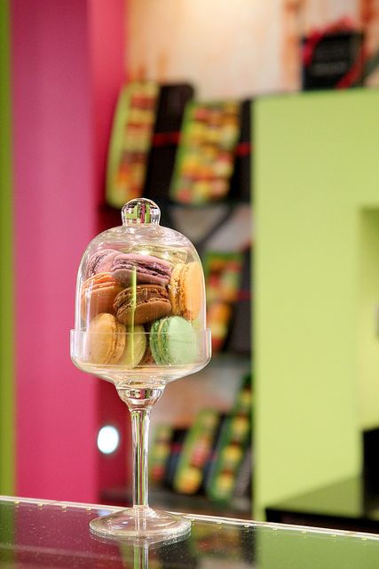 26-cannes-jean-luc-pele2 by Macaroons, via Flickr