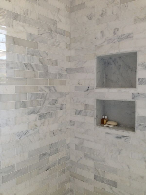 26 best sign for septic toilet images on pinterest for Neutral bathroom tile designs