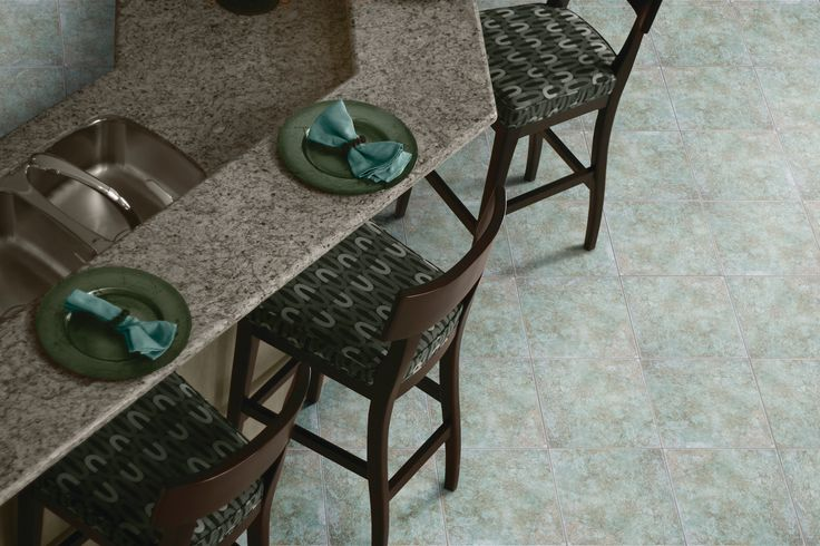 Best CLOSEOUTS Images On Pinterest Mosaic Planks And Design - Closeout ceramic floor tile