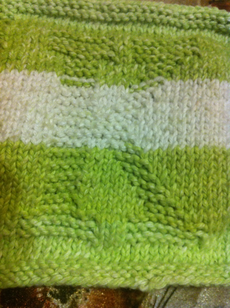 421 Best Knitting Images By Janet Cruz On Pinterest Knit Patterns