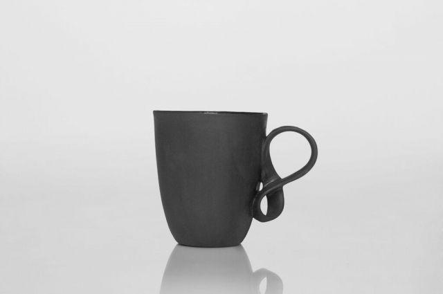http://www.marka-conceptstore.pl/kategoria/ceramika/filizanka-nieskonczonosc-czarna