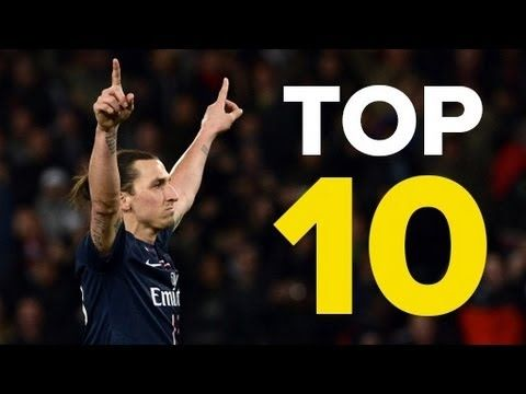 Zlatan quotes – I love how these things RILE up the non–fans... 1) Chill?,  2) The incessant interviews they have to do after the games.. Boring as hell! So he deals with it by coming up with these things, amusing himself.  3) His father's and HIS idol was Muhammed Ali—whose attitude & the way he taunted opponents wasn't exactly humble. Besides, Also, I'm quite certain he enjoys creating a bit of controversy... :P