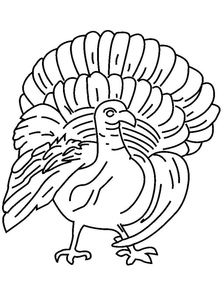 Ungewöhnlich Thanksgiving Farbfolie Ideen - Beispiel Wiederaufnahme ...