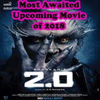 Most Awaited Upcoming Movies Of Bollywood In 2018, which are the top awaited movies of bollywood in 2018.