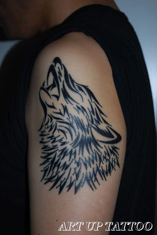 #tattoo #tattoos #tattooart #tattooist #tattooshop #art #bodyart #ink #tribaltattoo #wolf #タトゥー #タトゥースタジオ #インク #アート #ボディアート #アートアップタトゥー #トライバルタトゥー #オオカミ #東京タトゥー #日野タトゥー #祐 #女性 #女性彫師