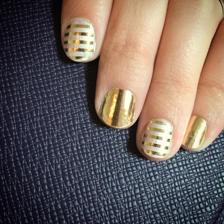 192 best nails images on Pinterest | Jamberry nail wraps, Jamberry ...