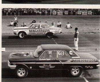 342 Best Vintage Drag Racing Images On Pinterest