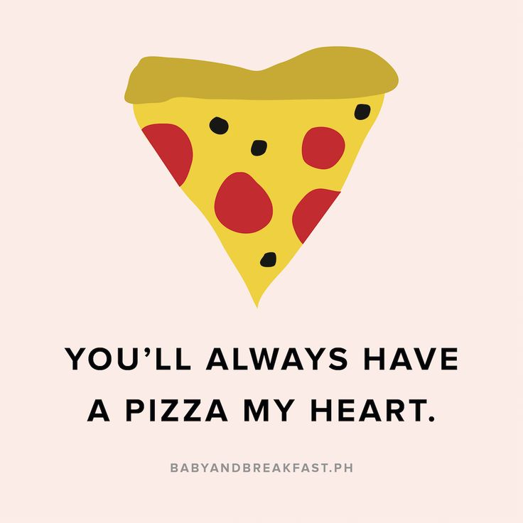 The 25+ Best Funny Valentines Day Quotes Ideas On