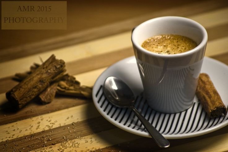 caffe AMR Photography 2015