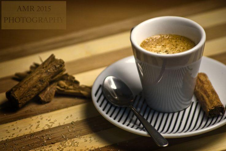 caffe AMR Photography 2015