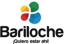 Bariloche - Quiero estar ahi !