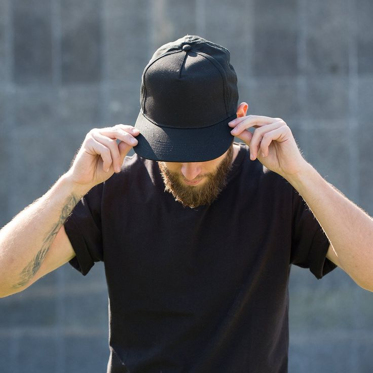 How to get sweat stains out of hats sweat stains