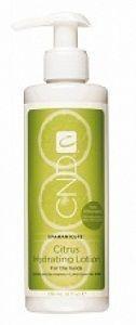 Creative Nail Spa Manicure Citrus Hydrating Lotion 8 oz