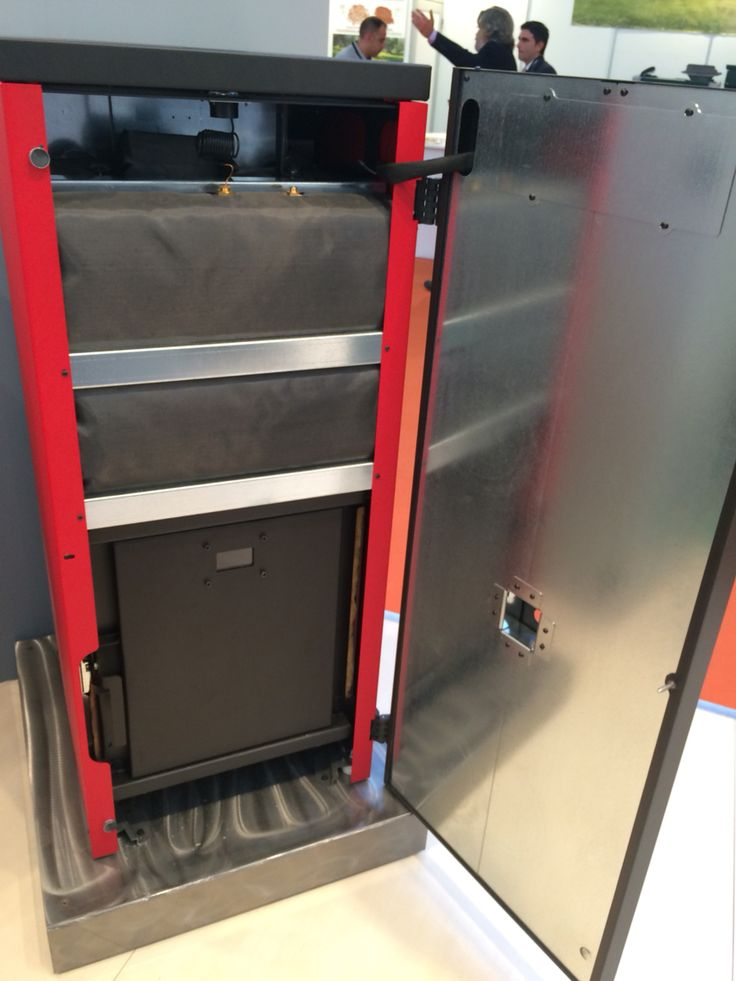 15 best instalaci n caldera de pellets edilkamin for Calderas calefaccion lena alto rendimiento