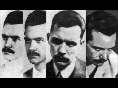 Szállj költemény - Koncz Zsuzsa (Verslemez III.)