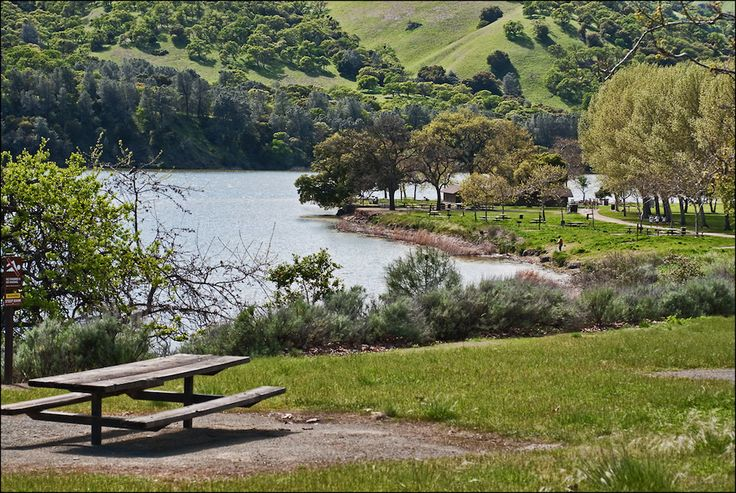 Livermore County Parks - View listings for Livermore, CA parks and other outdoor recreational locations online at Livermore.com.