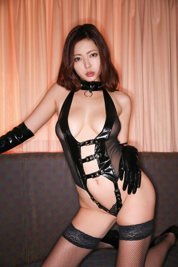 my asian escorts latex call girl
