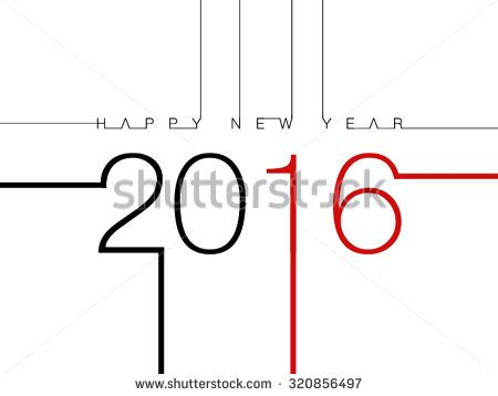 2016 Stock Photos, Images, & Pictures | Shutterstock