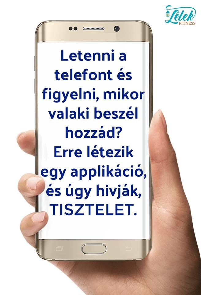 telefon idézetek Pin by nagyibolyagyongyi on Napindito. | Idézetek, Inspiráló