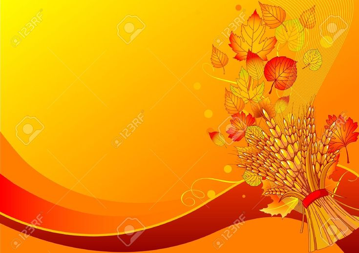 Thanksgiving backgrounds vector free vector download Free
