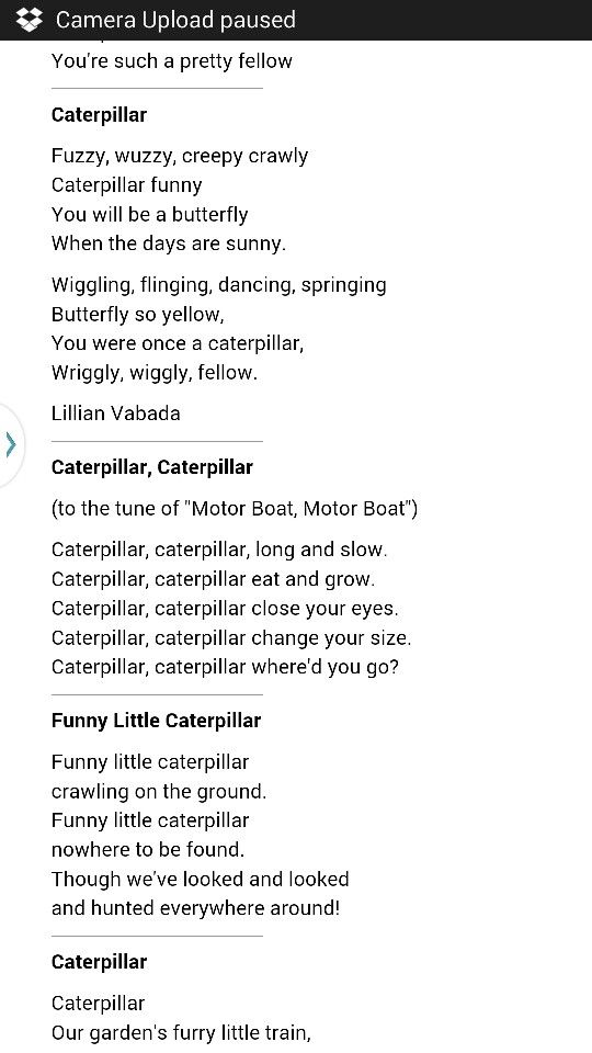 Motor Boat: Motor Boat Lyrics
