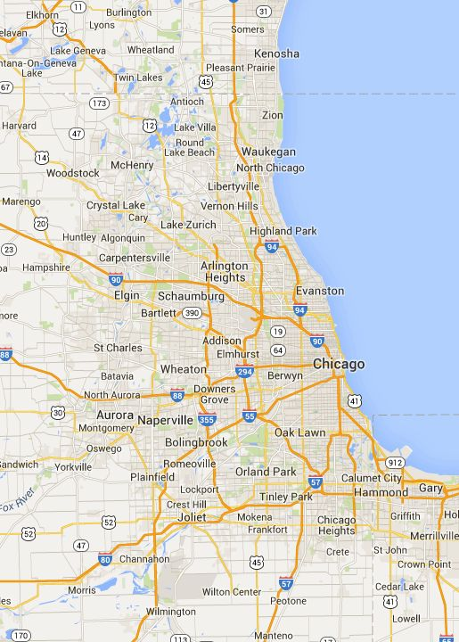 Chicago Dental Society - http://www.cds.org/Clinics/  Low Cost / Free Dental Services