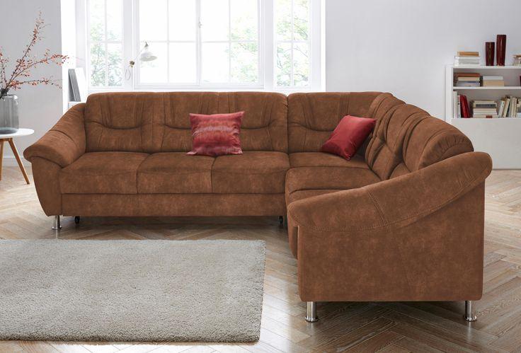 die 25 besten ecksofa mit schlaffunktion ideen auf. Black Bedroom Furniture Sets. Home Design Ideas