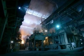 Steel News Digest - China Is Turning Abandoned Steel Mills Back Into Farmland