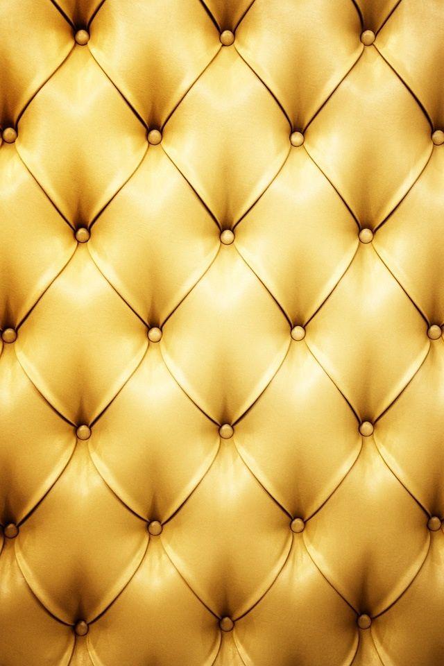 Goldquenalbertini Golden IPhone Wallpaper