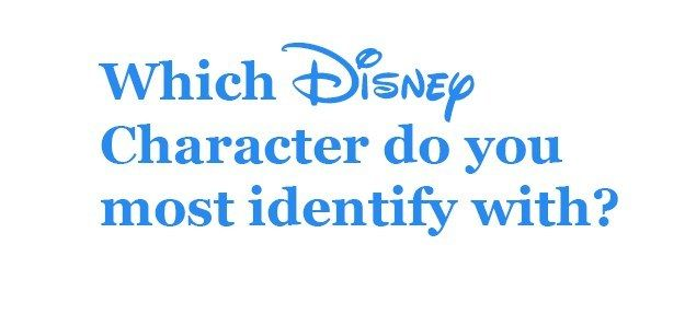We Can Guess Your Age With These Questions About Disney: 15-these people are wizards!