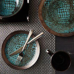 Dinnerware @scrapwedo & 307 best Tableware u0026 Kitchenware images on Pinterest | Cooking ware ...