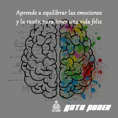 #autopoder #musicapositiva #ritmopositivo #salud #dinero #amor #vida #leydeatraccion #pnl #equilibrio #equilibrar #emociones #razon #feliz