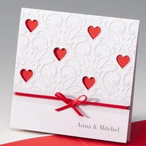 96 best images about Wedding invitation on Pinterest