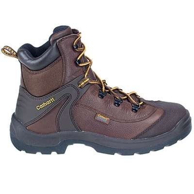Pin by timothy bird on lace up work boot designs pinterest