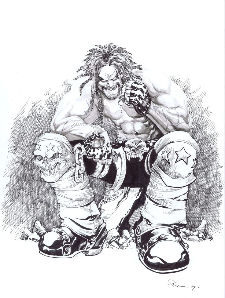 175 best images about lobo on pinterest