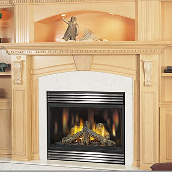 napoleon fireplace natural gas electronic ignition direct vent fireplace gas 500 btu direct vent zero clearance natural gas natural gas