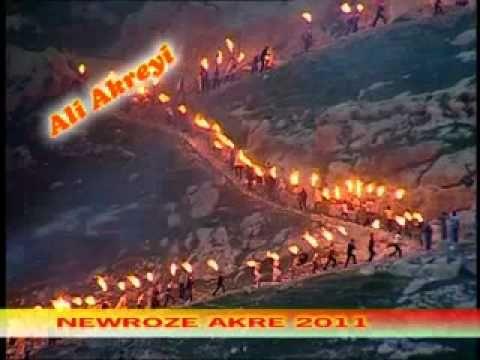 Newroz.