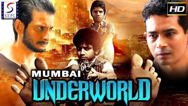 Free Mumbai Underworld - Hindi Movies 2017 Full Movie HD l Sharman Joshi,Naseeruddin Shah Watch Online watch on  https://free123movies.net/free-mumbai-underworld-hindi-movies-2017-full-movie-hd-l-sharman-joshinaseeruddin-shah-watch-online/
