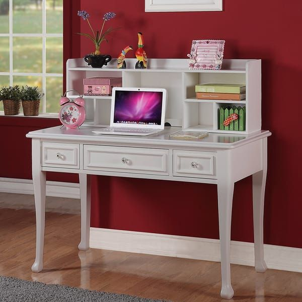 Overstock Com Online Shopping Bedding Furniture Electronics Jewelry Clothing More Picket House Furnishings Desk With Drawers Kids Writing Desk