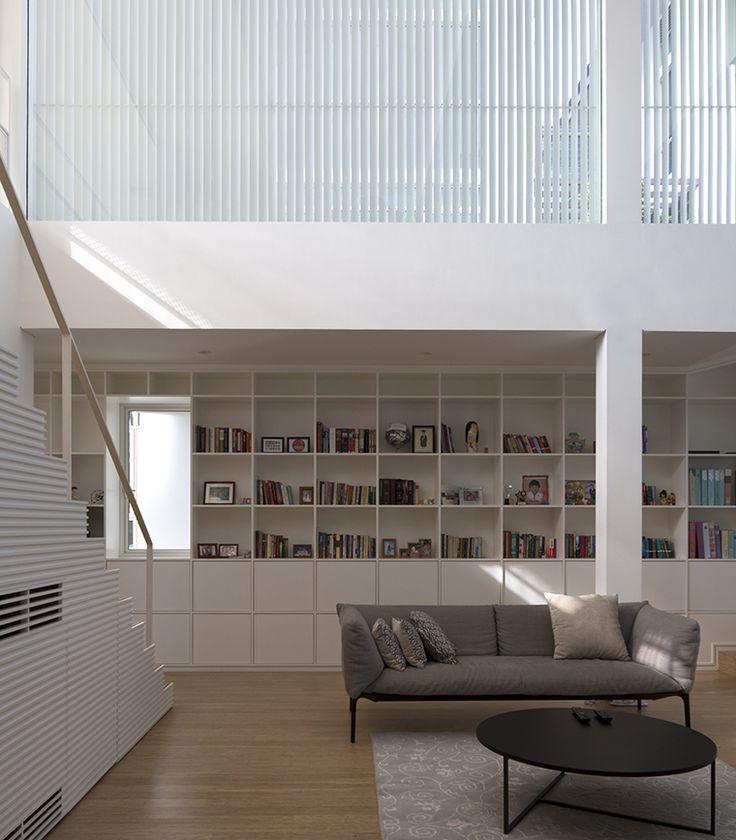 Best 25 terrace house japan ideas on pinterest terrace for Terrace garden meaning