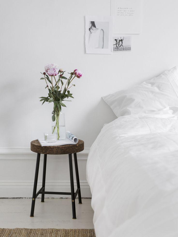 IKEA / styling: Pella Hedeby ph: sara medina lind