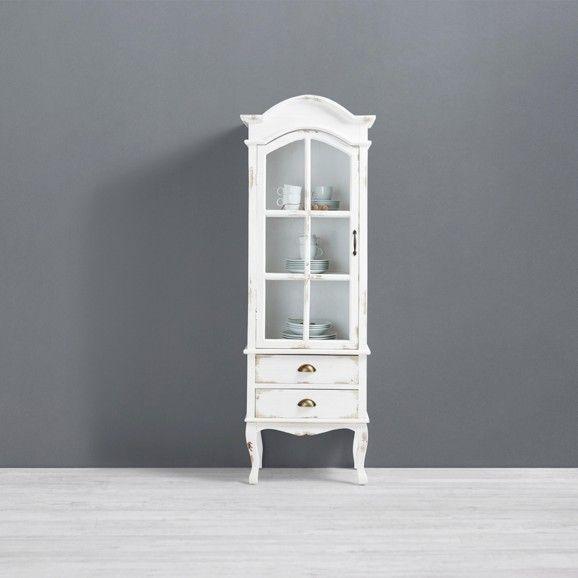 Die Besten 25+ Vitrine Weiß Hochglanz Ideen Auf Pinterest   Moderne  Badmoebel Artesi Hochglanz Holz