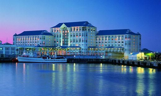 www.sunsafaris.com #The #Table #Bay  #Hotel #Cape #Town #Victoria #and  #Alfred #Waterfront #attraction