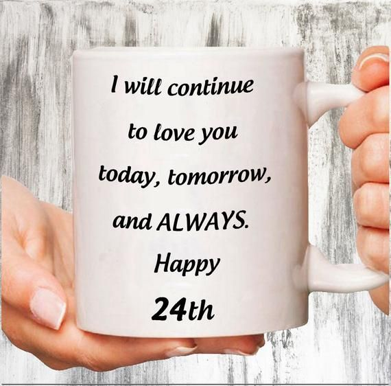 24th Anniversary Gift For Her 24th Anniversary Gifts For Women 24th Wedding Anniversar 6th Anniversary Gifts 24th Anniversary Gifts 4th Year Anniversary Gifts