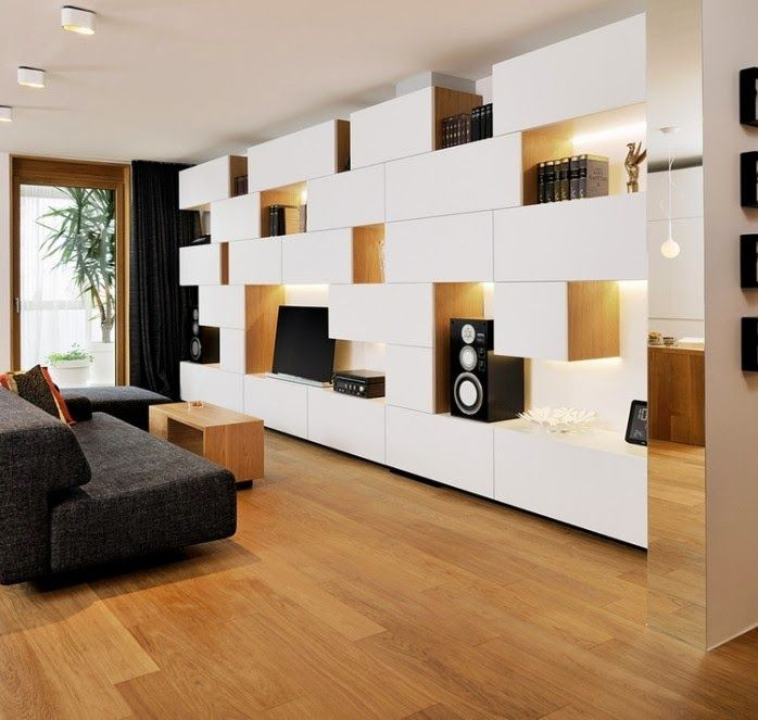Elegant Best 25+ Living Room Wall Units Ideas Only On Pinterest | Entertainment  Center Wall Unit, Tv Wall Units And Built In Tv Wall Unit