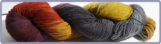 Free Range Chickens : Blue Moon Fiber Arts®, Inc., Custom yarns, patterns, kits, and more