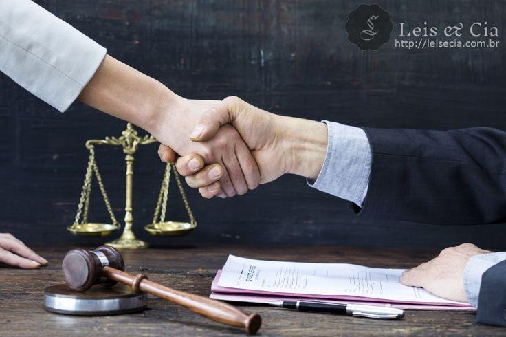 Resolução de Conflitos: Conciliação, Mediação e Arbitragem