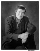 Stan Keeton