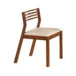 Καρέκλα COMO
